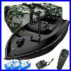 500M_Wireless_RC_Carp_Fishing_Bait_Boat_2_Motors_Handbag_Bag_2_Spare_Batteries_01_nir