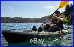 Deeper Smart Sonar PRO, DEE-50244 Boating & Marine Accessory ITGAM0301
