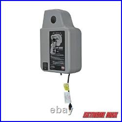 Extreme Max 3006.4512 Boat Lift Boss Direct Drive System 120V with Wireless Remote