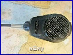 Icom IC-M600 Boat Marine SSB Ham Radio HF Professional Marine Transceiver