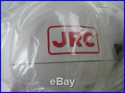 Japan Radio Co. Jrc Gps 224 Sensor Antenna Jlr 4341 Ships Boat Marine Navigation