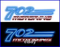 Kenwood Marine Boat Kmr-m322bt Radio + (3) Pairs Kicker Marine Bkm604w 6.5' M604