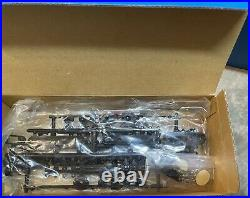 Kyosho Fairwind Sail Boat with MRC Remote Radio Control New in Box
