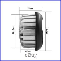 Marine Audio Bluetooth Waterproof Stereo Radio Player+5.25'' Boat Speakers(Pair)