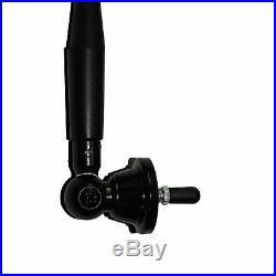 Marine Bluetooth/MP3 Player Boat Audio Radio+3 Waterproof Speakers+FM/AM Aerial