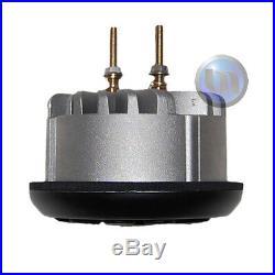 Marine Bluetooth Radio Kit MP3/USB/AM/FM/Ipod NEW Latest Boat Stereo Compact