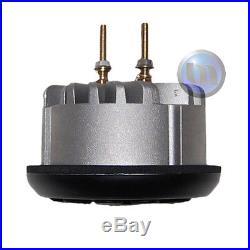 Marine Boat Bluetooth Stereo Kit MP3/USB/FM/AUX/Ipod Radio+ 4 Speakers + Antenna