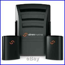 NEW Siren Marine MTC+2 Wireless Boat Monitoring Security System SM-MTC-A
