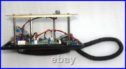 Nos Nib New Marine Radio Co Lc-215a Ships Boat Yacht Communication Telephone
