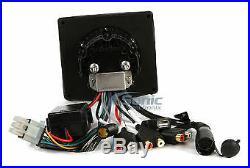 ROCKFORD FOSGATE PMX-2 MARINE BOAT STEREO BLUETOOTH RADIO Open Box (Complete)