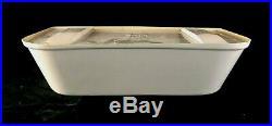 Sportsman Boat / Marine T-Top Glove / Radio Box Storage Access Door Switch Panel