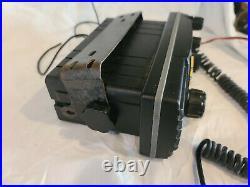 Standard Horizon Quantum GX2360S Marine VHF Boat Radio
