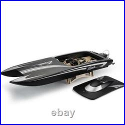 TFL Zonda RC BOAT 2.4G With Double Motor 1133 Glass Fibre Fast Hobby High Qualit