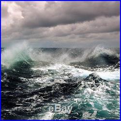 VHF Mount Marine 2 Way Radio Standard Horizon Class D Icom Gps Transceiver Boat
